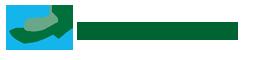 Anderton Marina Logo